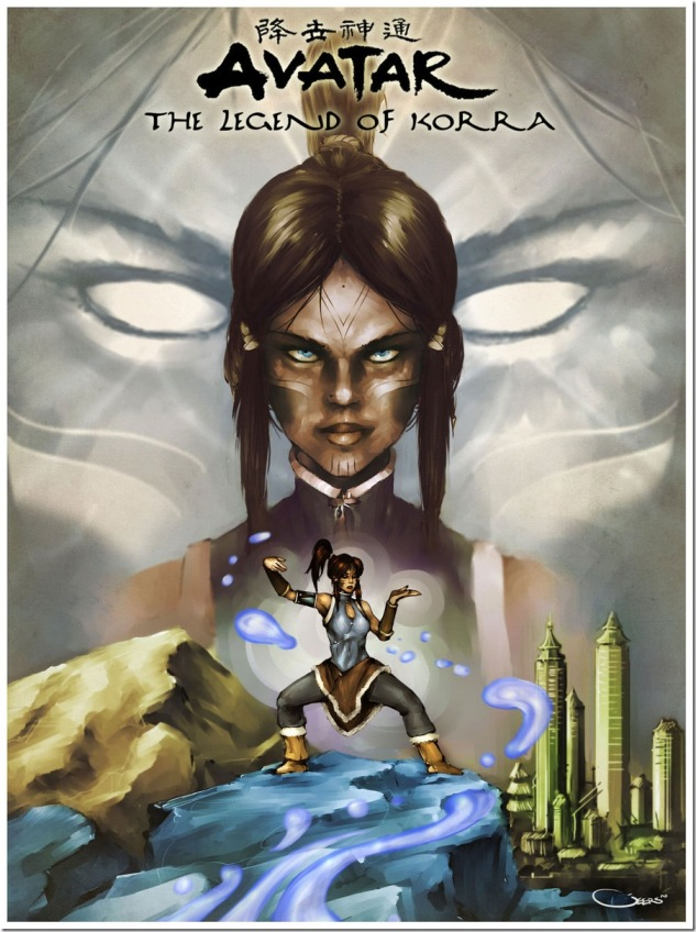 Avatar__The_legend_of_Korra__by_G_e_e_r_s