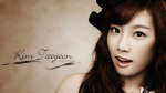 kim_taeyeon_