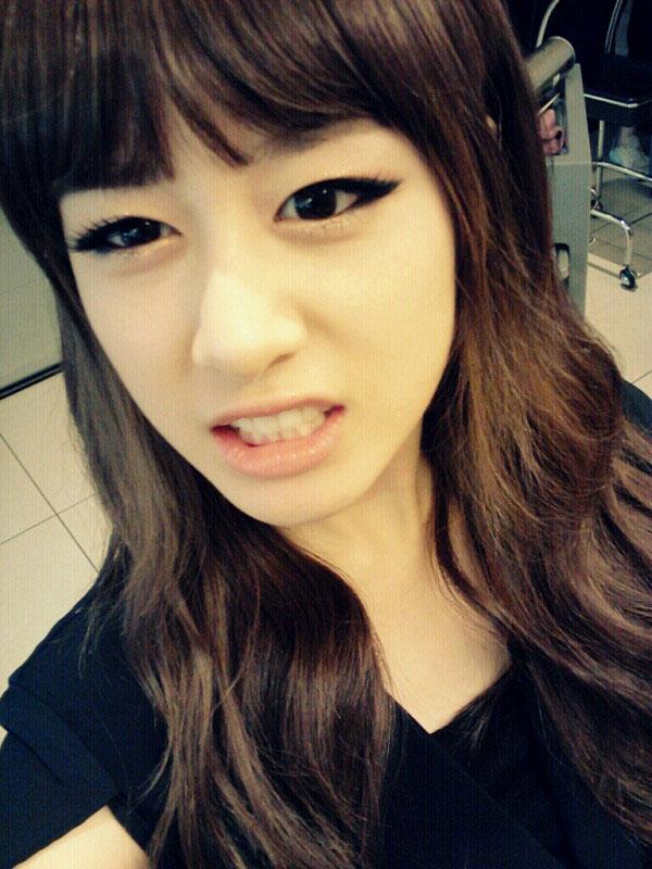 [Ji Yeon♥] Jiyeon7