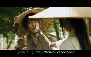 rurouni_kenshin_live_action_esp_trailer_top_1