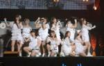 Morning Musume 11 Nin