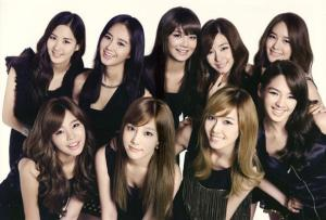 268042_SNSD_Genie_japanesse_girls_generation_snsd_15368247_800_542_591w