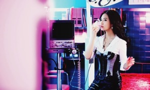 Girls' Generation Mr.Mr. Teaser Photo (10)