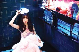 Girls-Generation-SNSD-image-girls-generation-snsd-36635999-1900-1267